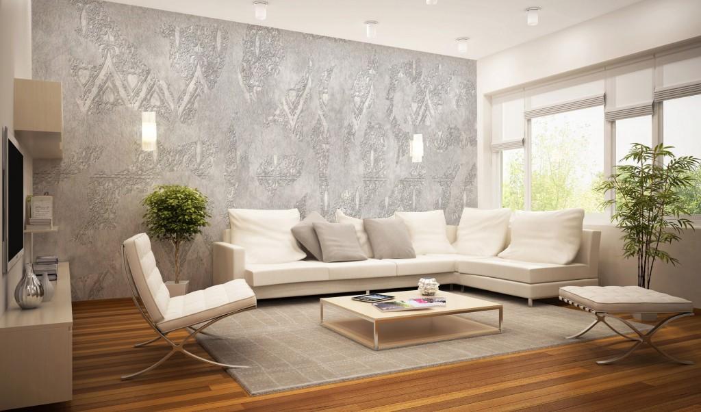 carta-parati-decorazioni-antiche-effetto-muro-rovinato-soggiorno