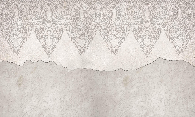 Tappezzeria stile inglese per camera da letto e soggiorno for Carta da parati ikea 2015 catalogo