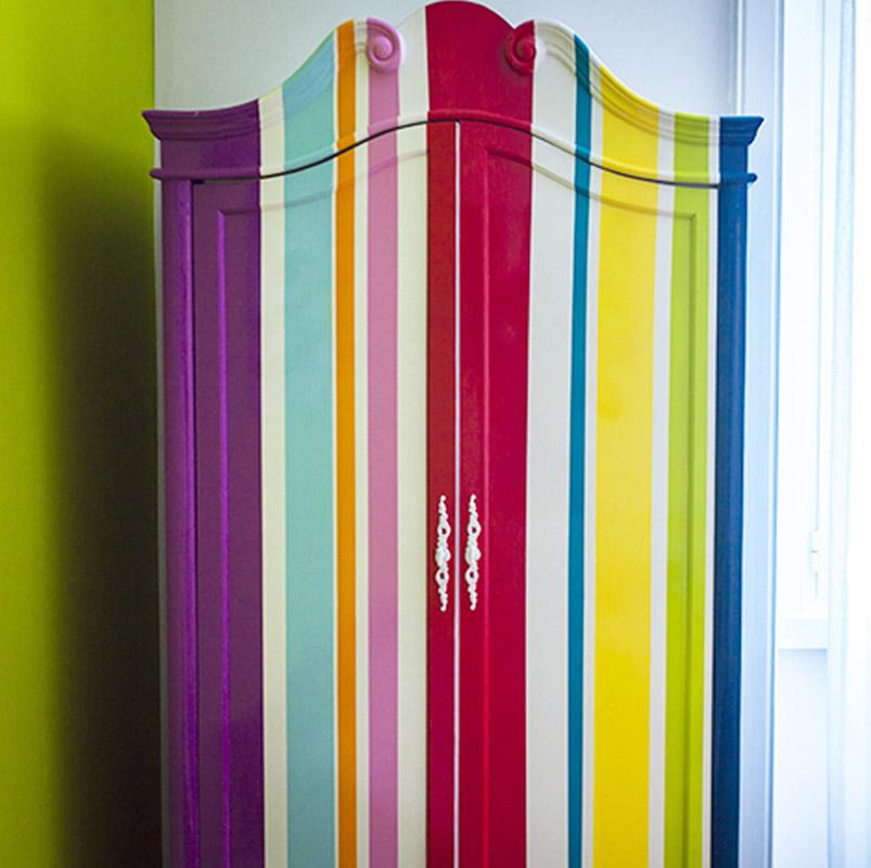 Decorare armadio 28 images decorare armadio 28 images pellicola adesiva per decorare un - Decorare un armadio ...