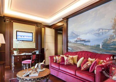 Zacchera Hotels, Lago Maggiore