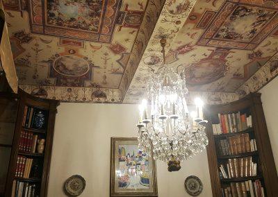Palazzo Nannini, Siena