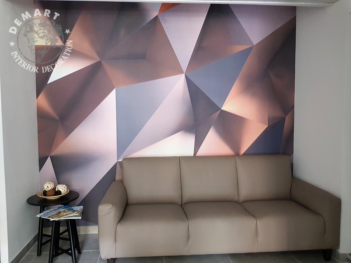 affresco-digitale-soggiorno