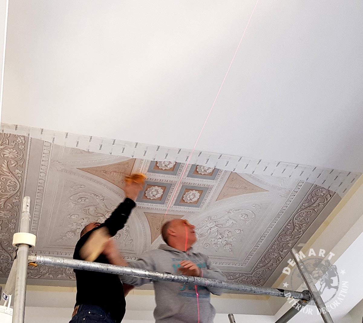 decorazione-soffitto-affresco-trompe-loeil