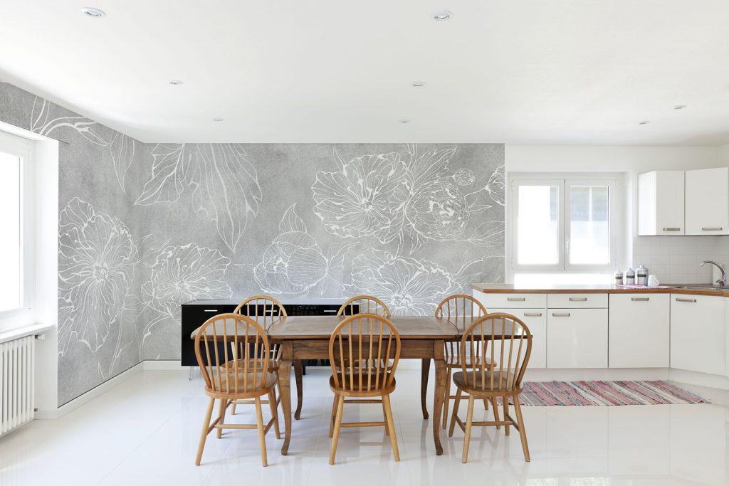 carta-parati-moderna-cucina