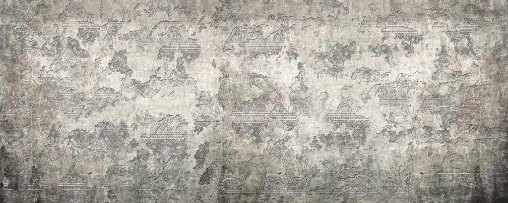 carta-parati-moderna-stile-antico