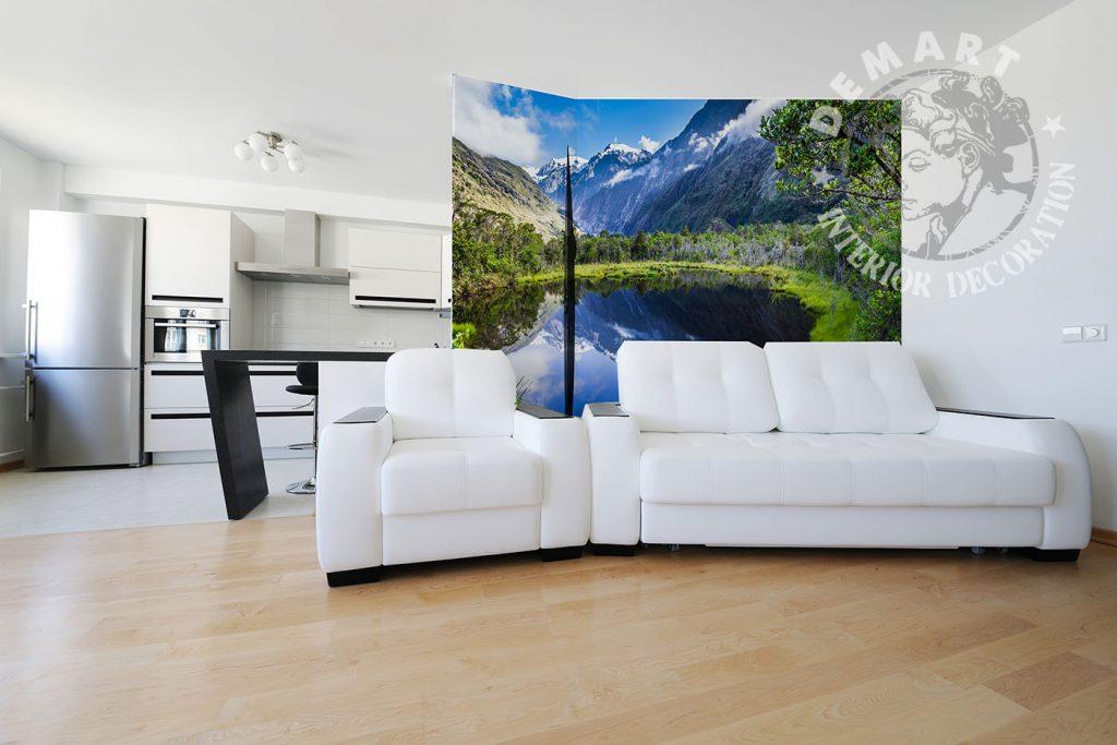 carta-parati-fotografica-lago-montagna-soggiorno