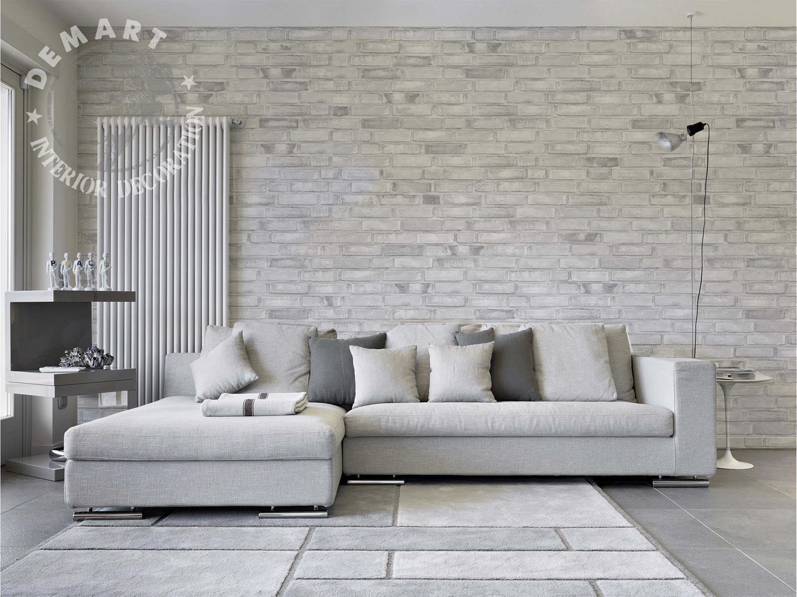 carta-parati-3d-parete-mattoni-soggiorno